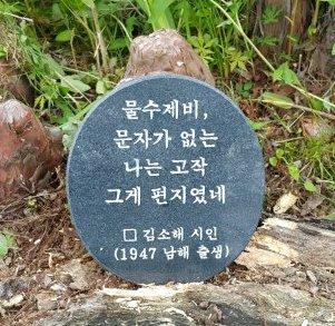 김소해0.jpg