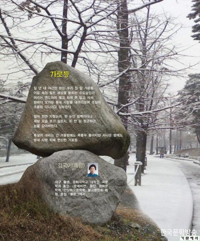 김국이-가로등.jpg