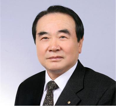 songgyiyeong-2.jpg
