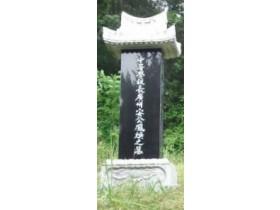 홍길동 시인 (샘플)